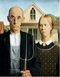 classic farmers
