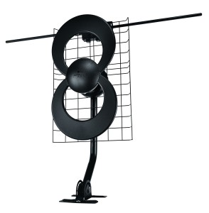 ClearStream™ 2V Long Range Indoor/Outdoor HDTV Antenna