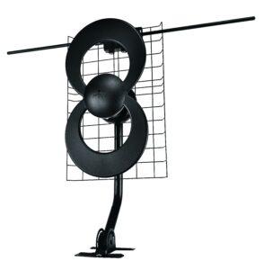ClearStream™ 2V Long Range Indoor/Outdoor HDTV Antenna